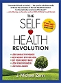 Self Health Revolution e-Book
