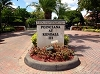Kendall Private Location Delivery Fee (Poinciana at Kendall)