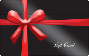 HFC_Gift Card