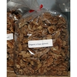Soaked Crispy Walnuts 12 oz bag