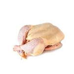 Whole Chicken for Stock (soy-free $5.00/lb)