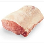 **Pork Loin Roast $9.50 per lb
