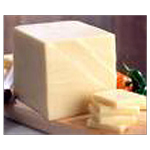 *Raw Monterey Jack Cheese