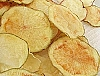 Homemade Organic Potato Chips – Amos Brand