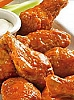 INVENTORY Chicken Wings (soy-free) per lb